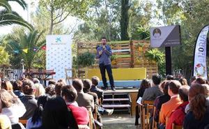 La Noria: cinco años dándole la vuelta a la innovación social