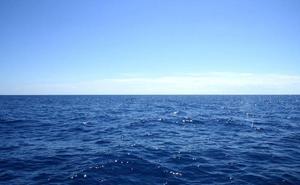El aumento del nivel del mar se acelera