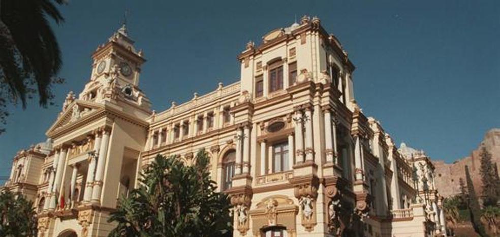 Los ayuntamientos vuelven a urgir al Gobierno a que concrete la reforma de la plusvalía