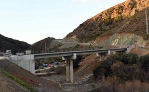 La Fiscalía investiga un posible delito ambiental y contra la ordenación del territorio en Benahavís