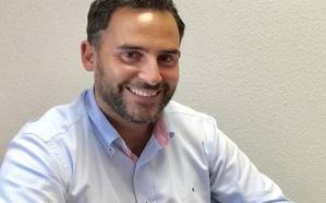 Enfado en Onda Azul porque el PSOE se abstiene en la prórroga de la concesión