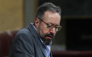 El Congreso rechaza investigar los atentados de Barcelona y Cambrils
