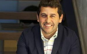 Manuel Arias, profesor de la UMA: «Los mensajes de los ecologistas han sido demasiado apocalípticos»