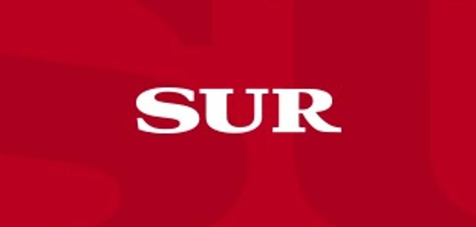 Cinco heridos, entre ellos dos menores, tras la colisión de dos turismos en Mijas