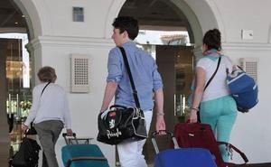 El PP aboga por una mesa de trabajo con el sector para regular las viviendas de uso turístico