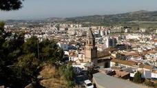 Vélez-Málaga saca a concurso 33 parcelas urbanas
