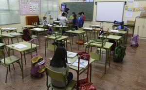 Dos tercios de los padres rechazan que Religión cuente para la nota