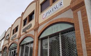 Pavesur amplía y mejora sus instalaciones con una nueva sede