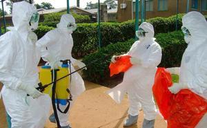 La OMS incluye en su listado de patógenos más peligrosos una enfermedad 'X' por lo que pueda venir
