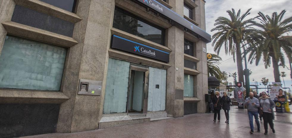 Nueva cita para la esquina del 'Zaragozano'