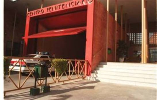 El Supremo concede 500.000 euros de indemnización a un preso mal diagnosticado por los médicos de la cárcel de Alhaurín de la Torre