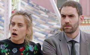 La serie 'Allí abajo' convoca un casting en Málaga para adultos, niños y 'guiris'