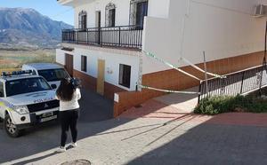 El presunto asesino de María Adela ya fue condenado a prisión por maltratar a otra pareja
