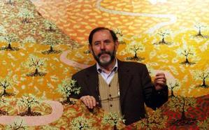 El Ayuntamiento de Arenas nombra Hijo Adoptivo a Evaristo Guerra