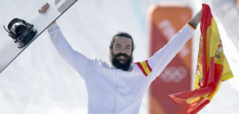 Felipe VI felicita a Regino