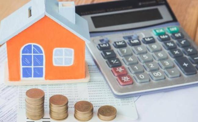 Una sentencia anula 12 cláusulas en 4 hipotecas de un mismo vecino de Ronda