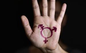 Diccionario para entender la identidad y la sexualidad en el siglo XXI: del cis al queer o el muxe