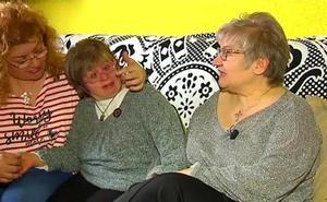 La Fiscalía de Cuenca investiga la expulsión de una charla de una mujer con síndrome de Down