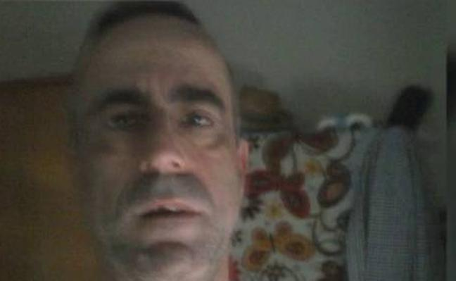 «Eres una puerca». El caso por el que fue condenado a prisión el presunto asesino de María Adela
