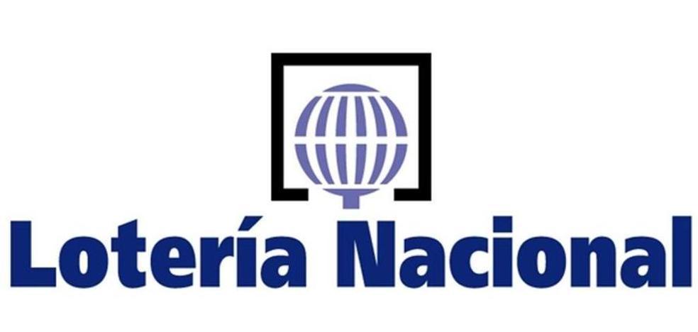 El segundo premio de la Lotería Nacional cae en Málaga