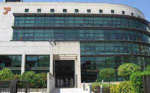 Veinte detenidos en Málaga en una operación contra el fraude a la Seguridad Social