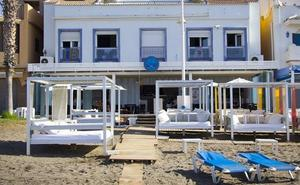 Muere el fundador de La Chancla, uno de los impulsores de la hostelería en Pedregalejo