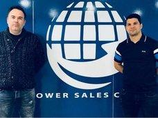 Power Sales Call encamina su expansión dos años después de empezar su actividad