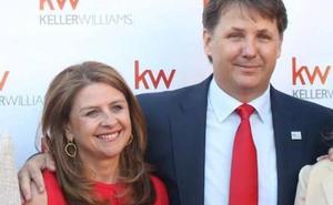 «Para Keller Williams lo más importante es que sus agentes inmobiliarios sean buenas personas»