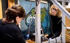 Descubren una pintura oculta en un conocido cuadro de Picasso