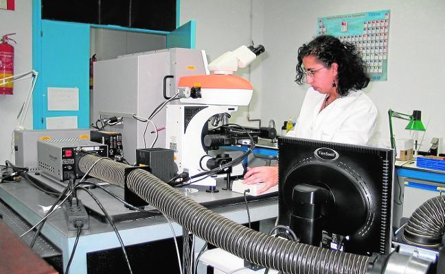 El reto de exportar la investigación