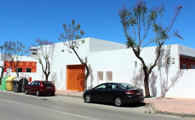 El Ayuntamiento ofrecerá logopeda en las guarderías municipales de Estepona