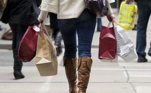 'Pesadilla en el centro comercial': el videojuego de Facua para que no te estafen