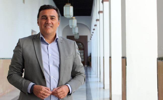 Ciudadanos pide a la Junta que solicite a la OMT ser sede de sus eventos formativos