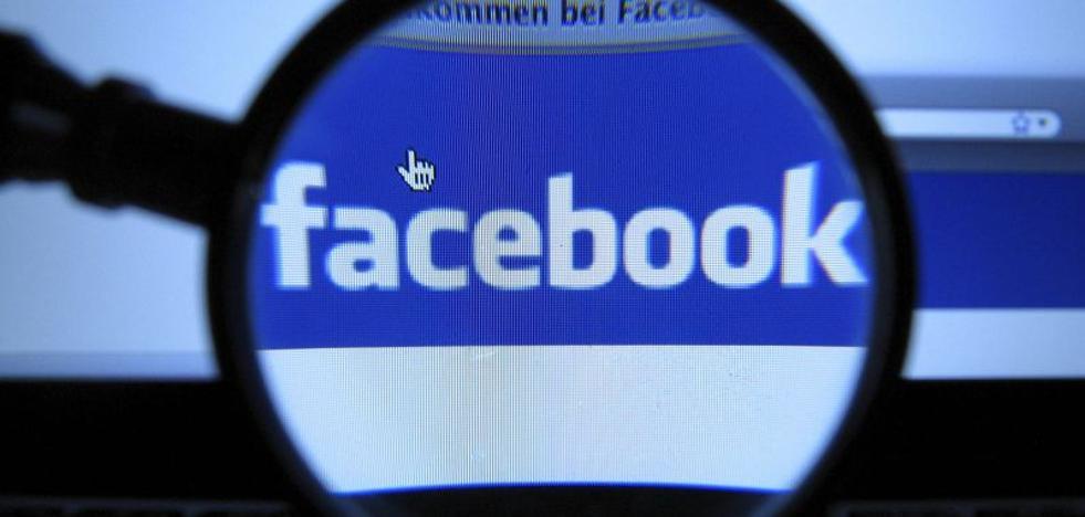 Facebook para empresas y la cultura corporativa, protagonistas de las próximas charlas de MálagaMakers