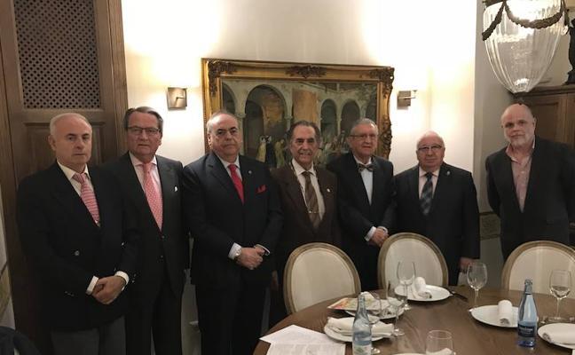 Una fundación se lanza a recaudar fondos para finalizar las obras de la Catedral de Málaga