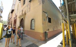 La Junta dará más protagonismo a los ayuntamientos en la conservación del patrimonio histórico