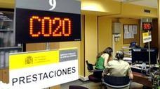 """El PP valora que la nueva ley de autónomos """"favorece especialmente a los jóvenes"""""""