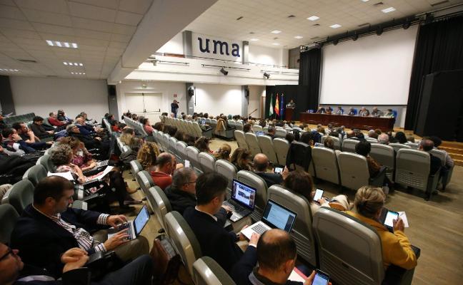 La UMA inicia el camino a una profunda transformación con sus nuevos estatutos