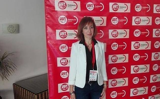 UGT celebrará un congreso el 9 de marzo para salir de su crisis interna