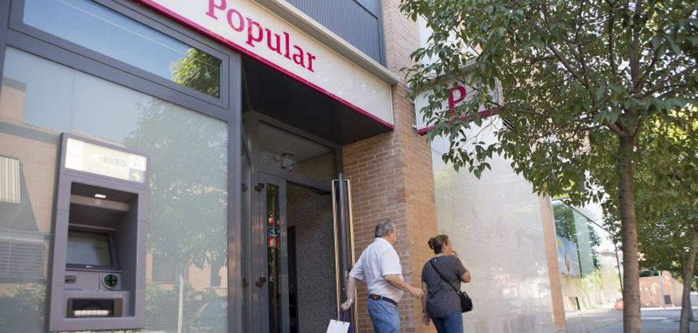 Devuelven a un cliente de Málaga más de 21.000 euros de una cláusula suelo que ni siquiera existía