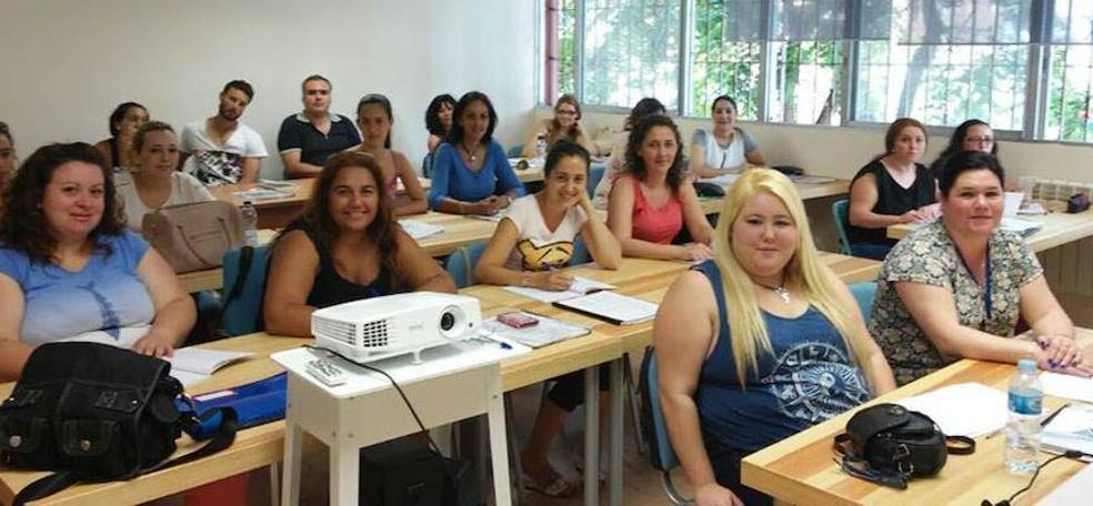 Bancosol reduce sus proyectos al perder un 80% de los ingresos que recibía del IRPF