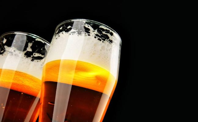 Cerveza, más que una bebida. Usos caseros que harán tu vida mucho más fácil