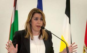 Andalucía quiere volver a financiarse en los mercados y captar 1.000 millones de euros