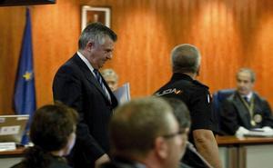 Los agentes buscan 291 millones de euros entre los condenados en 'Malaya'