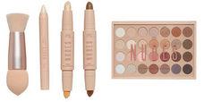 Primark clona en versión 'low cost' la colección de maquillaje de Kim Kardashian