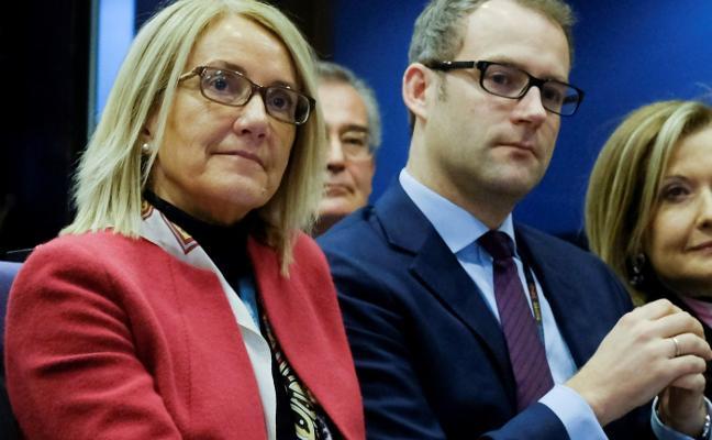 La mano derecha de Juncker hablará español