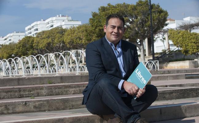 «Plantearemos fragmentar Andalucía en dos comunidades: una occidental y otra oriental»