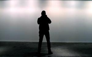 Ifema se disculpa con los galeristas de ARCO por la retirada de 'Presos políticos'