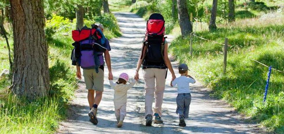 Un plan para cada día con niños esta Semana Blanca 2018 en Málaga