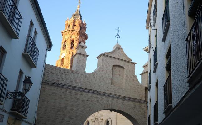 Antequera conmemora el Día de Andalucía con la entrega de sus Premios Efebo